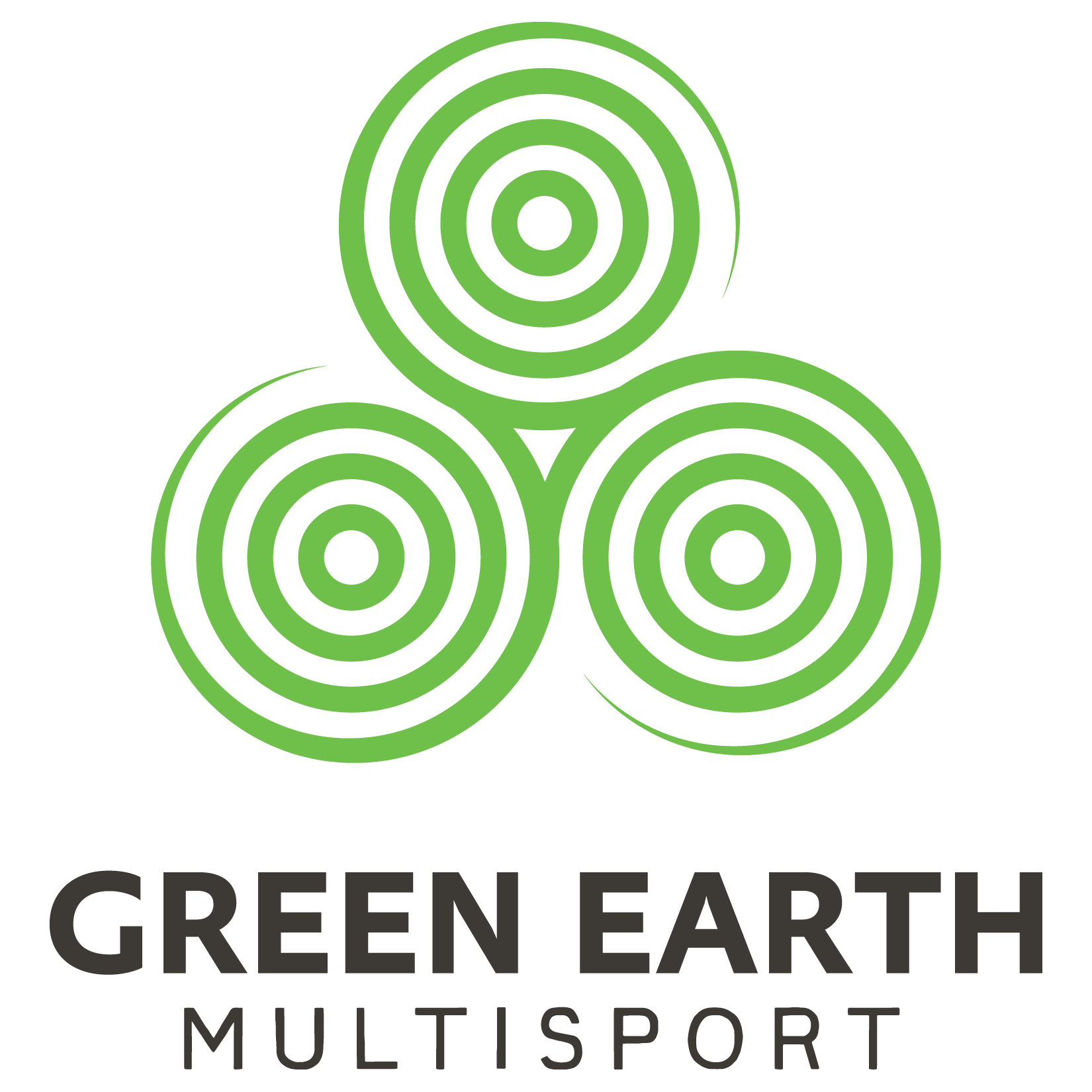 Green Earth Multisport